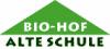 Naturland Schäferei Biohof Alte Schule